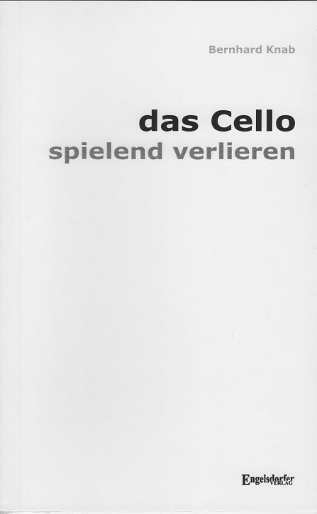 Cello Cover